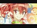 【MAD】  もうがんばらなくていいんだよ 【ささみさん@がんばらない】 thumbnail
