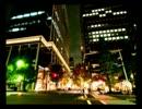 【オリジナル曲】「miss you」  by youcha・y