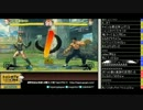 TOPANGA TVニコニコ版 生主ケンちゃん スパ4AE2012 (1/3) 2013.1.24