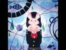 【ニコニコ動画】【NNI】  maboroshi_wo_miteruyo EP  【クロスフェードPV】を解析してみた