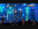 [K-POP] INFINITE H - Victorious Way + Special Girl (Special Stage 20130124) (HD)