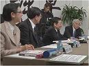 3/3【教育再生討論】体罰・いじめを考える[桜H25/1/26]