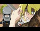 戦勇。 第4話「勇者、焦る。」 thumbnail