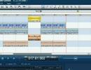 【ニコニコ動画】MusicMaker+初音ミクで一曲つくるチュートリアルを解析してみた