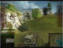 WOTプレイ動画「SU-26の死闘!」 thumbnail