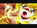 スマイルプリキュア!戦闘シーン集 thumbnail