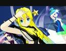 【ニコニコ動画】【MMD】NeGi式Lily_Ver3.02 フルモデルチェンジ【配布動画1】を解析してみた