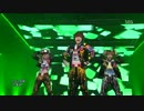 [K-POP] Tiny-G - MINIMANIMO (LIVE 20130127) (HD)