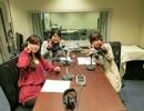 たまこまーけっと もちもちラジオ第3回(2013.01.28)
