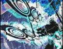 【Vocaloid】Dystopia【Dubstep】