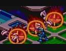 ロックマンエグゼ6 電脳獣グレイガ を実況プレイ part9 thumbnail