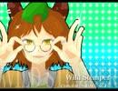 【東方自作アレンジ】Wild Stemper【原曲:佐渡の二ツ岩】