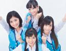 TVアニメ「まんがーる!」主題歌 M@N☆GIRL! girl meets DEADLINE PV