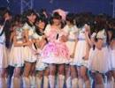 SKE48からレポーターへ 平田理香子 【愛のある場所へ】