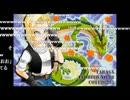 【ニコニコ動画】【たばさ✪アーカイブス】 新年一発目  2013.01.13放送分を解析してみた