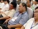 【新唐人】会議で爆睡する人民代表たち