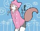 【櫻歌ミコ】楽落ノスタルジー【UTAUカバ