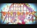 【PV】ガラクタネバーランド / 灯油【作詞・作曲:cosMo@暴走P】 thumbnail