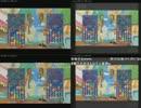 【ぷよぷよ】momoken氏がテレビ企画の達成を華麗に阻止(比較動画)Part2 thumbnail