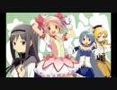 【ラジオ】渋谷アニメランド「虚淵玄」 2013年2月3日放送