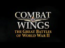 コンバットウィングス The Great Battles of World War II