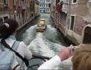 【ニコニコ動画】ヴェネツィアの救急車を解析してみた