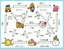 マリオストーリー特別パート【超ノンケ冒険記☆多重縛りの旅】 thumbnail