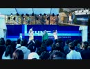 【踊ってみた】京大の学祭2012も人類はヲタク化しました 1/4