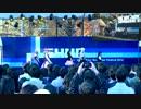 【踊ってみた】京大の学祭2012も人類はヲタク化しました 2/4