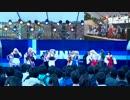 【踊ってみた】京大の学祭2012も人類はヲタク化しました 3/4
