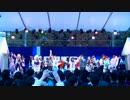 【踊ってみた】京大の学祭2012も人類はヲタク化しました 4/4