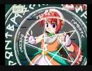 【実況プレイ】なつかしのフリーゲーム「CUBE!」part4【ミニュ²放送】