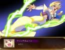 【BattleMoonWars銀】Type-Moonオールスターバトル【実況プレイ】 Vol.19