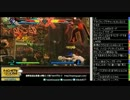 TOPANGA TVニコニコ版 生主ボンちゃん UMVC3 (2/4) 2013.2.6