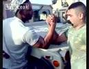 【ニコニコ動画】イラク軍人 VS アメリカ海兵隊を解析してみた
