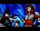 戦勇。 第6話「勇者、駆ける。」 thumbnail