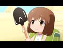 ぷちます!-プチ・アイドルマスター- 第30話「あぁきづいたらえじぷと」 thumbnail