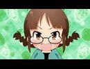 ぷちます!-プチ・アイドルマスター- 第33話「ほんとにだめ?」 thumbnail
