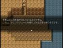 東方黄鉄鉱32