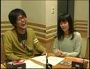【ニコニコ動画】[おまけ] 三澤紗千香のreal oneself #25放送後(2013.02.08) +αを解析してみた