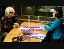 【ラジオ】Vixen presents 東京まちかど☆天文台2013年2月8日