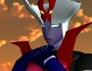 【ニコニコ動画】【MMD】謎のロボット ~Zにおくるアイの歌~【ミネルバX】を解析してみた