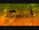 【ニコニコ動画】 [MV]  Adansoniaを解析してみた