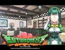 【ニコニコ動画】【卓M@s】小鳥さんのGM奮闘記R Session10-1【ソードワールド2.0】を解析してみた