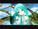 【第10回MMD杯本選】 多重未来のカルテット 【MMD-PV】 thumbnail