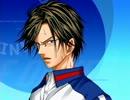 【実況】立海に入学した桜乃が手塚を倒すまで Genius08(終) thumbnail