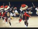 【ニコニコ動画】日本人はどこから来た? part3を解析してみた