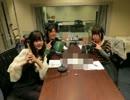 たまこまーけっと もちもちラジオ第5回(2013.02.11) thumbnail