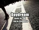 【ニコニコ動画】Daydream-Elsamariaを解析してみた