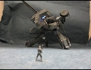 【ニコニコ動画】メタルギアREXを作ってみた!を解析してみた